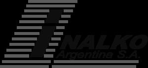 INALKO ARGENTINA