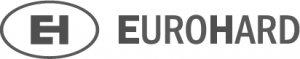 EUROHARD